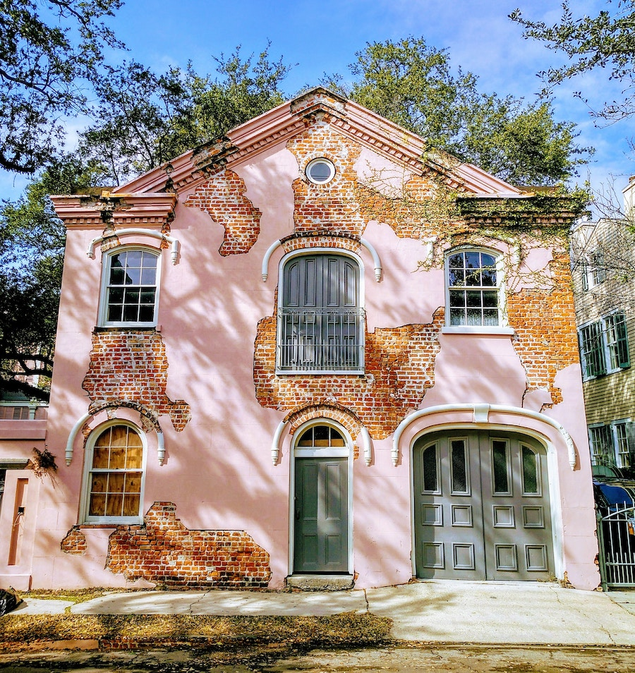 Historic home you can buy on the Westbank